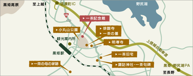 aroundmap