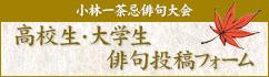 banner_high